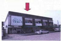 ตึกแถวหลุดจำนอง ธ.ธนาคารกรุงไทย บึงกาฬ บึงกาฬ วิศิษฐ์