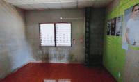 บ้านเดี่ยวหลุดจำนอง ธ.ธนาคารกสิกรไทย บึงกาฬ ศรีวิไล ศรีวิไล